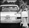 pic1971