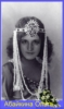 Абайкина Ольга