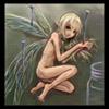 livingdeadfairy userpic