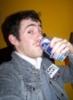 david11486 userpic