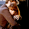 doctor who sarah jane hug