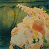 Atonement Stills - An Atonement (2007) Stillness