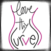 Jessie: Love Thy Curves