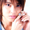 Ring!Tegoshi