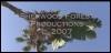 sherwoodprods userpic