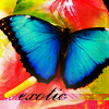 Inell: Butterfly