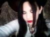 6_draculae_6 userpic