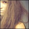 dyssimia userpic