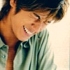 mokomichi δ boy giggle