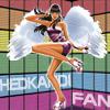hed_kandi_fan userpic