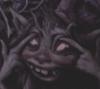 goblin, mischif