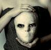 hotwine: маска