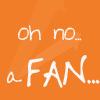 wshaffer: fan