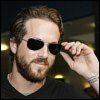 Garrison Kane: Cool