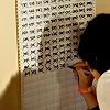 snapshotscene userpic