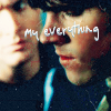 "SPN: Sam & Dean ""My Everything"""