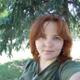 lunohodik userpic