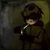 dante_mor userpic