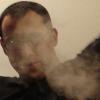 smoke eater