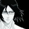 _debbiechan_: black and white HANDSOME ISHIDA