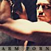 Gerard Butler arm porn