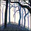 twilightgardens userpic