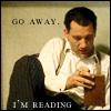 ljc: reading (parks)