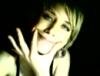 one_love_karma userpic