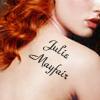 juliemayfair userpic