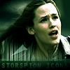 storspion icons