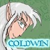 Coldwin