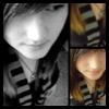 xxhalfasian userpic