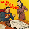 bradygirl_12: Lois & Superman