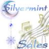 Silvermint Sales