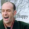 scotchsour: happy