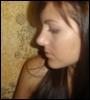 xgfacex userpic
