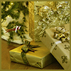 Белое Безмозглое: gifts