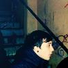 Frank; Graffiti.