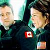 Autumn Dandelion: Stargate - McKay and Weir