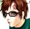 djinheavens userpic