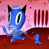 hubsche_krabbe userpic