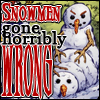 transmet-snowmen gone wrong
