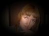 azurepearl userpic