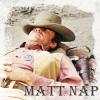 Flarn Zukuski: Matt Nap