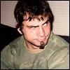 fishhookofdoom userpic