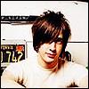 donttelldamion userpic