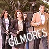GG: Gilmore family