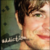 qafaddiction: gale addiction by paddies green