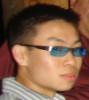 logitec userpic