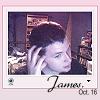 jamesjaymz userpic